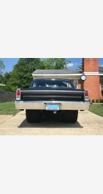 1967 Chevrolet Nova for sale 101177545