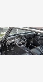 1967 Chevrolet Nova for sale 101209518
