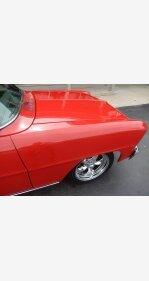 1967 Chevrolet Nova for sale 101304214