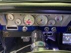 1967 Chevrolet Nova Coupe for sale 101559420