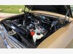 1967 Chevrolet Nova Coupe for sale 101604269