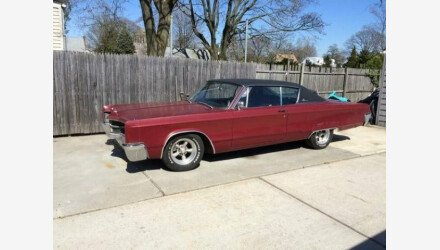 1967 Chrysler 300 for sale 100829047