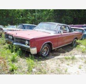 1967 Chrysler 300 for sale 100998850