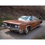 1967 Chrysler Newport for sale 101584806