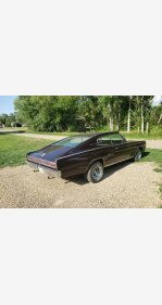 1967 Dodge Charger for sale 101342824
