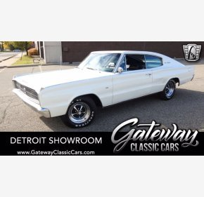 1967 Dodge Charger for sale 101405673