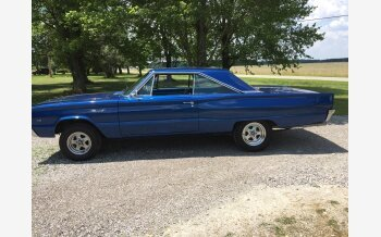1967 Dodge Coronet for sale 101341237