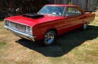 1967 Dodge Coronet R/T for sale 101389597