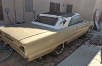 1967 Dodge Coronet for sale 101415475
