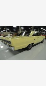 1967 Dodge Coronet for sale 100860544