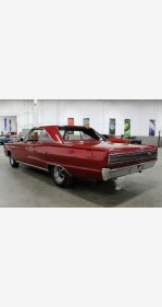 1967 Dodge Coronet for sale 101083202