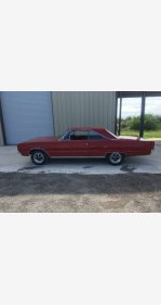 1967 Dodge Coronet for sale 101139871