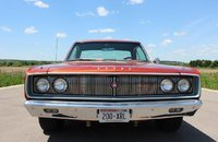 1967 Dodge Coronet for sale 101195865