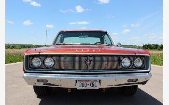 1967 Dodge Coronet for sale 101195865