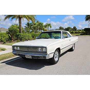 1967 Dodge Coronet for sale 101223886