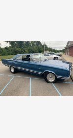 1967 Dodge Coronet for sale 101235154