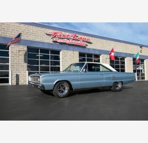 1967 Dodge Coronet for sale 101267815