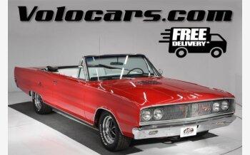 1967 Dodge Coronet R/T for sale 101267847