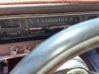 1967 Dodge Coronet for sale 101335214
