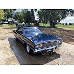 1967 Dodge Coronet for sale 101359984