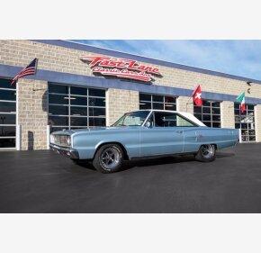 1967 Dodge Coronet for sale 101396659