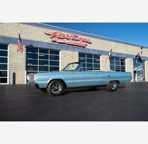 1967 Dodge Coronet R/T for sale 101434517
