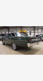 1967 Dodge Coronet for sale 101483758