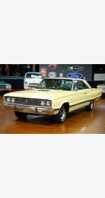 1967 Dodge Coronet R/T for sale 101485247