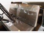 1967 Dodge Coronet for sale 101515020