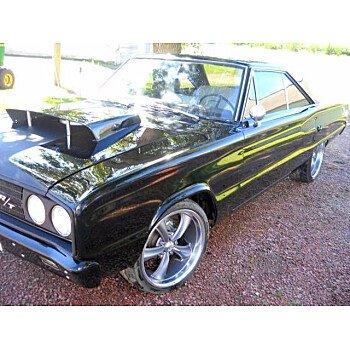 1967 Dodge Coronet for sale 101533736