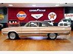 1967 Dodge Coronet for sale 101538035