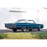 1967 Dodge Coronet for sale 101621811