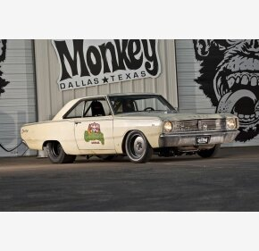 1967 Dodge Dart for sale 101312882