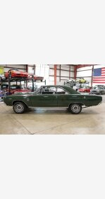 1967 Dodge Dart for sale 101395923