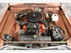 1967 Dodge Dart GT for sale 101545636