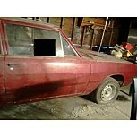 1967 Dodge Dart for sale 101573605