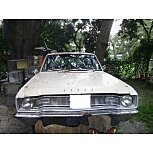 1967 Dodge Dart for sale 101573712