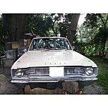 1967 Dodge Dart for sale 101608525