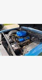 1967 Dodge Polara for sale 101372592