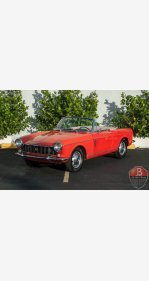 1967 FIAT 1500 for sale 100983216