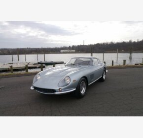 1967 Ferrari 275 for sale 101297026