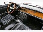 1967 Ferrari 330 for sale 101229929