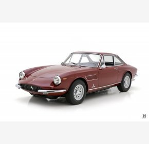 1967 Ferrari 330 for sale 101229929