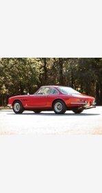 1967 Ferrari 330 for sale 101252914