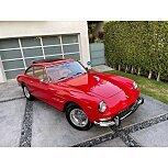 1967 Ferrari 330 for sale 101596730