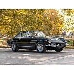 1967 Ferrari 330 for sale 101622518