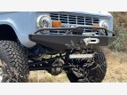 1967 Ford Bronco for sale 101472698