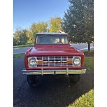 1967 Ford Bronco for sale 101601001