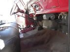 1967 Ford F250 2WD Regular Cab for sale 100821926