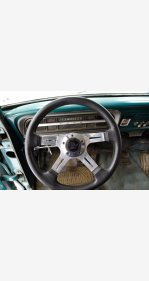 1967 Ford F250 for sale 101476511